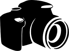 DGH Photo Day is THIS Thursday, October 8